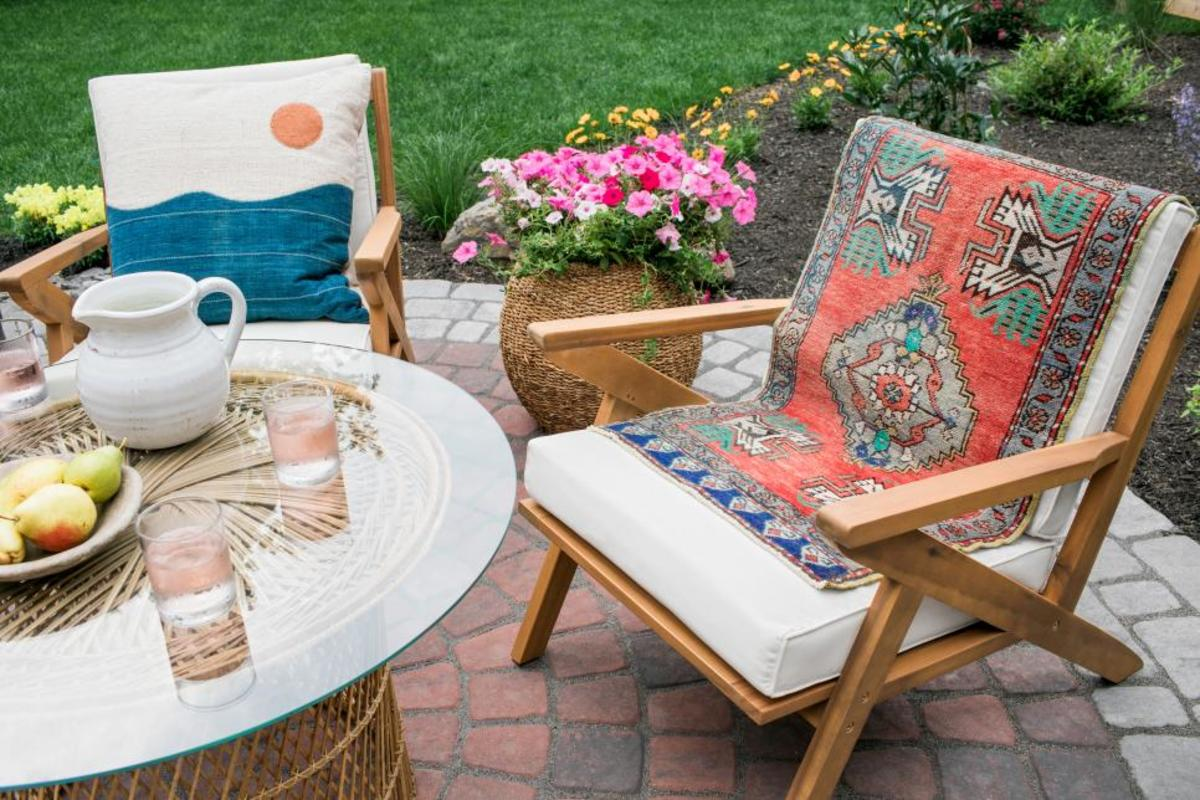 40-ideas-for-small-outdoor-spaces