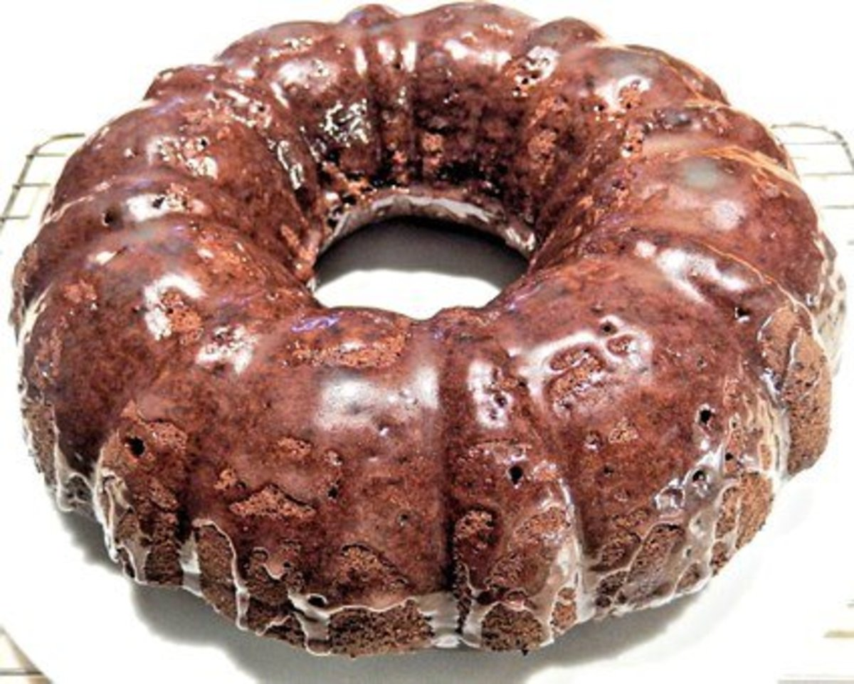 easy-moist-chocolate-cake