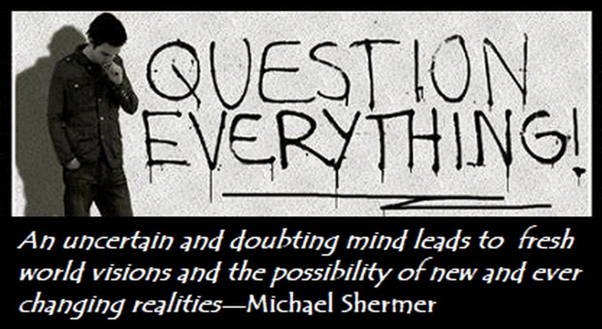 always-questioninga-skeptical-libertarians-guide-to-skepticism