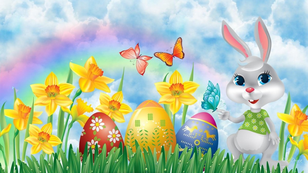 easter-dreams-to-my-dearest-dora-isaac-weithers-wednesday-inspiration-19