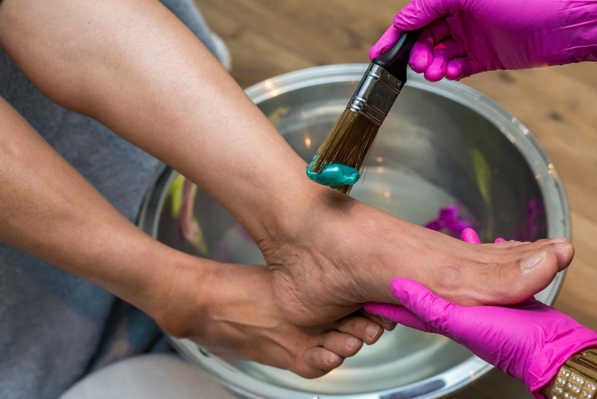 beauty-from-scratch-treat-your-feet-in-a-homemade-spa
