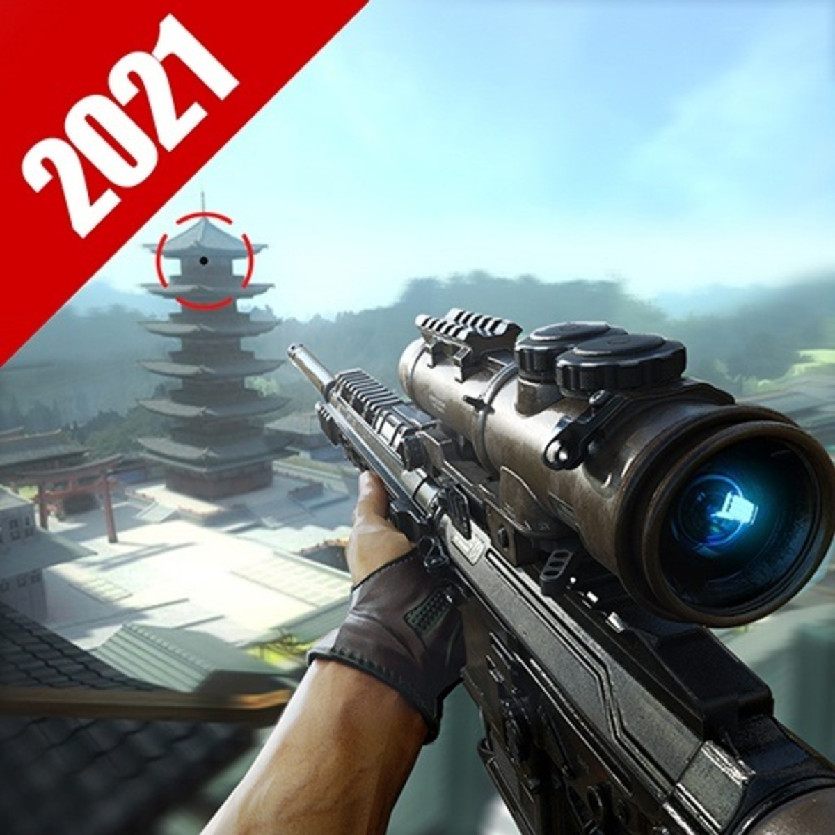snipper-honor-an-exciting-video-game