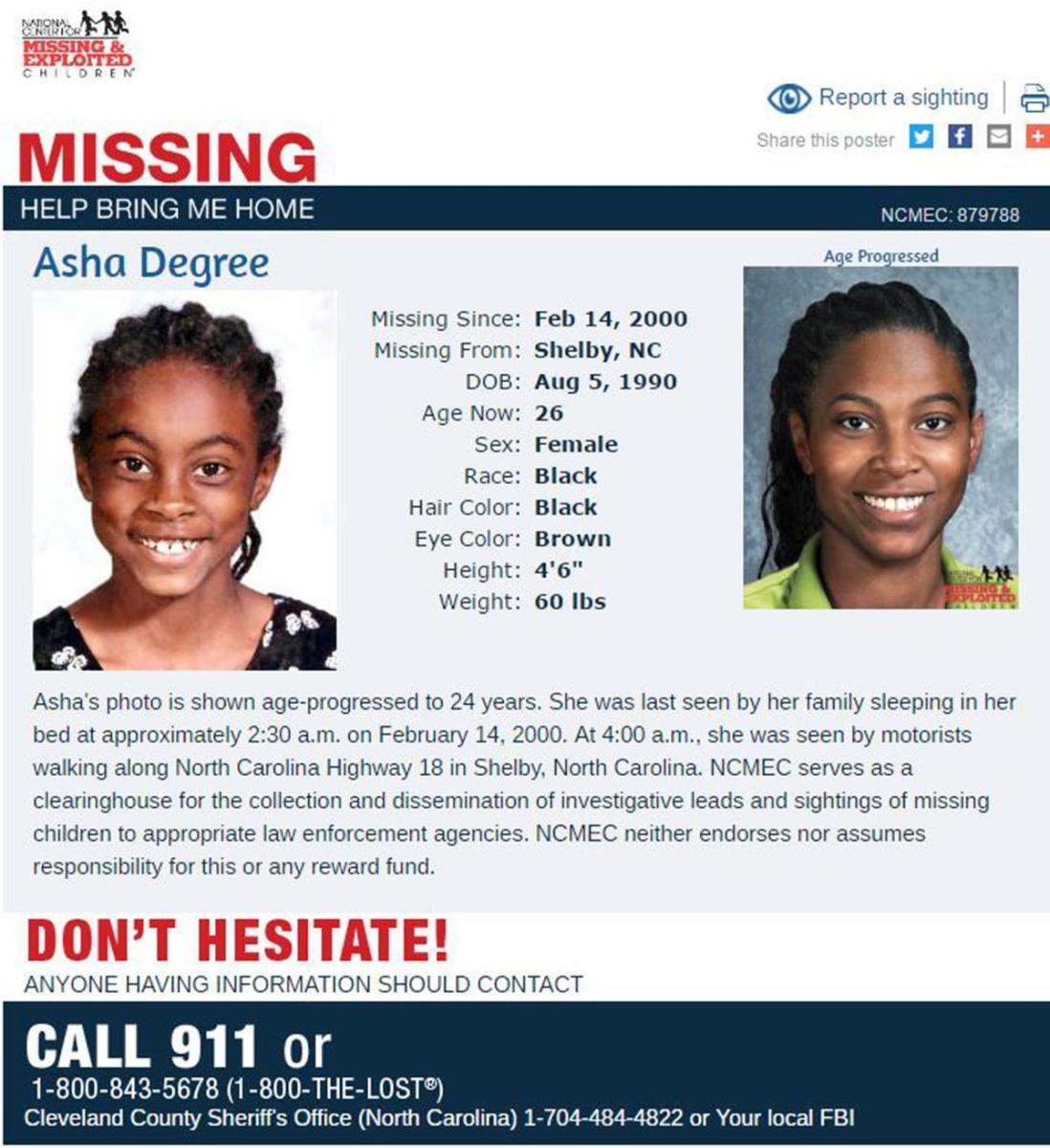 missing-asha-jaquilla-degree