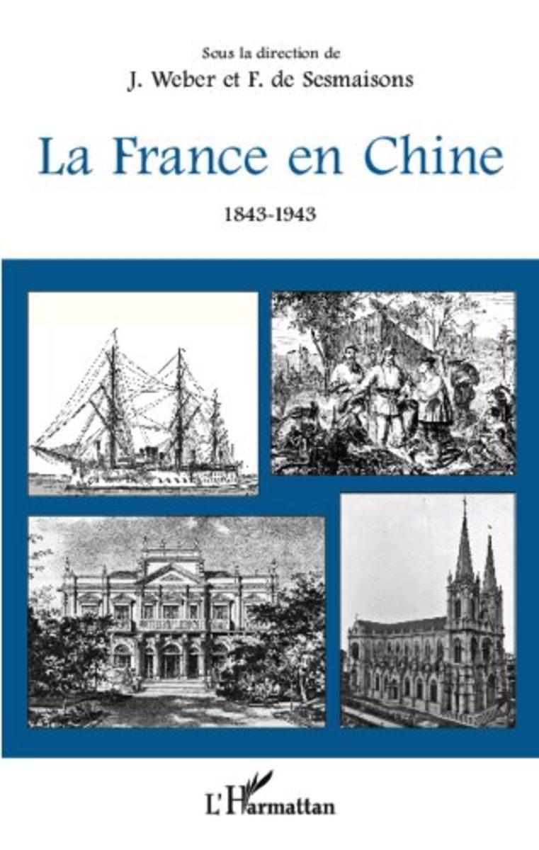 la-france-en-chine-1843-1943-review