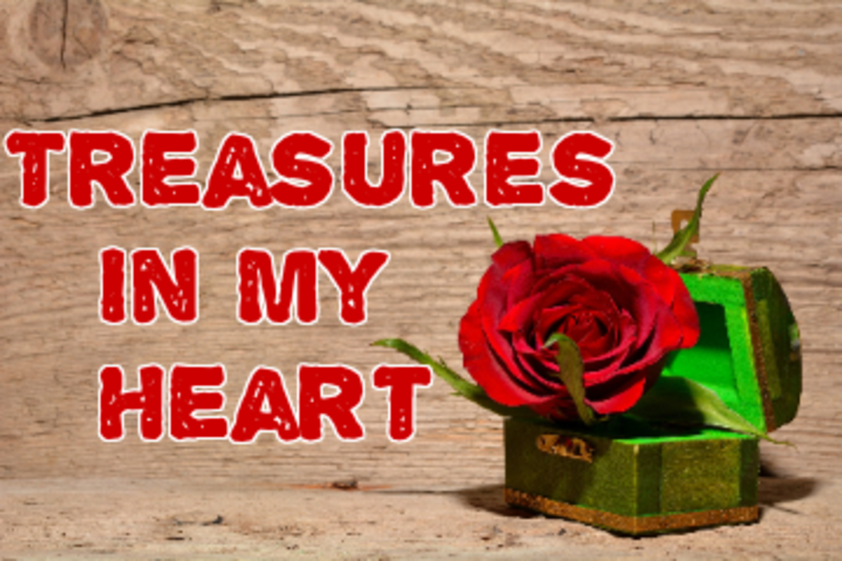 poem-treasures-in-my-heart