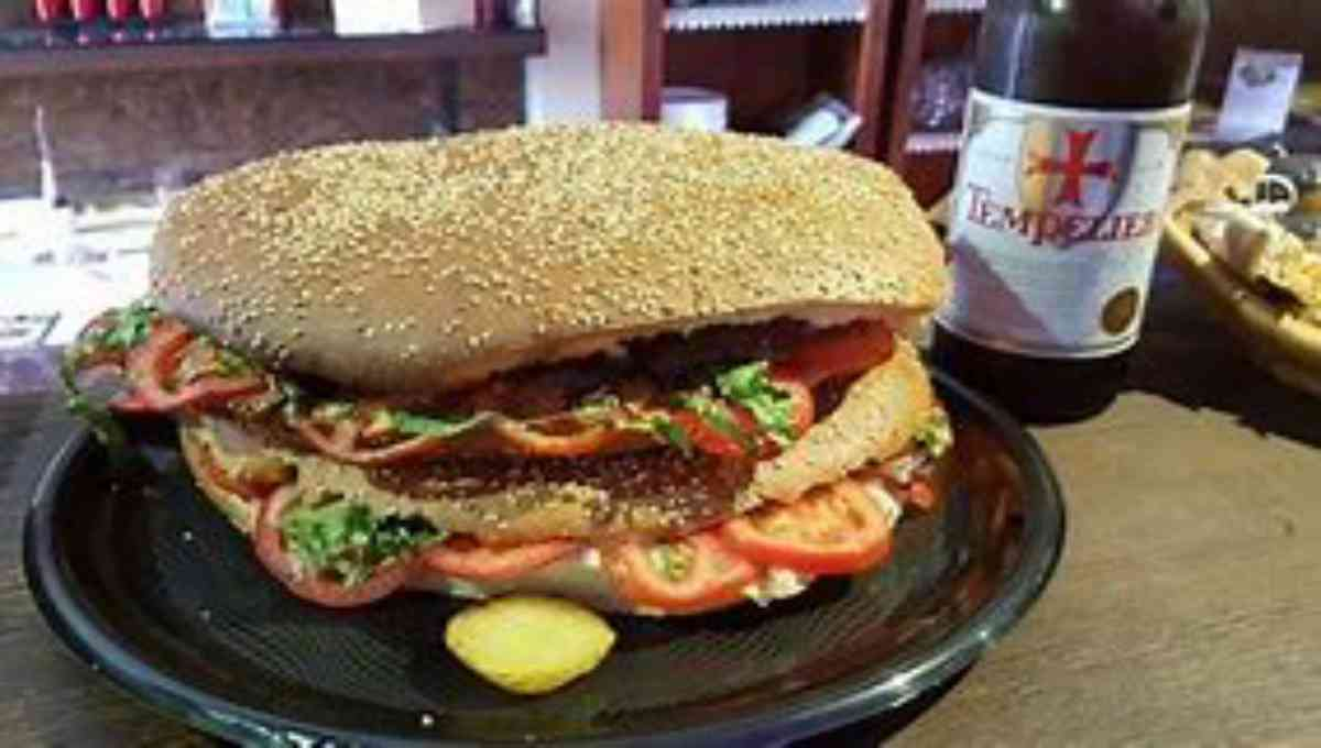 sandwich-maker-recipes