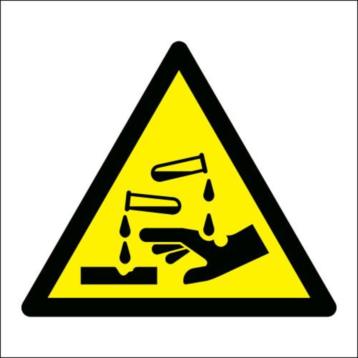 cscs-card-course-mock-exam-actual-questions-from-the-cscs-exam-2012-uk