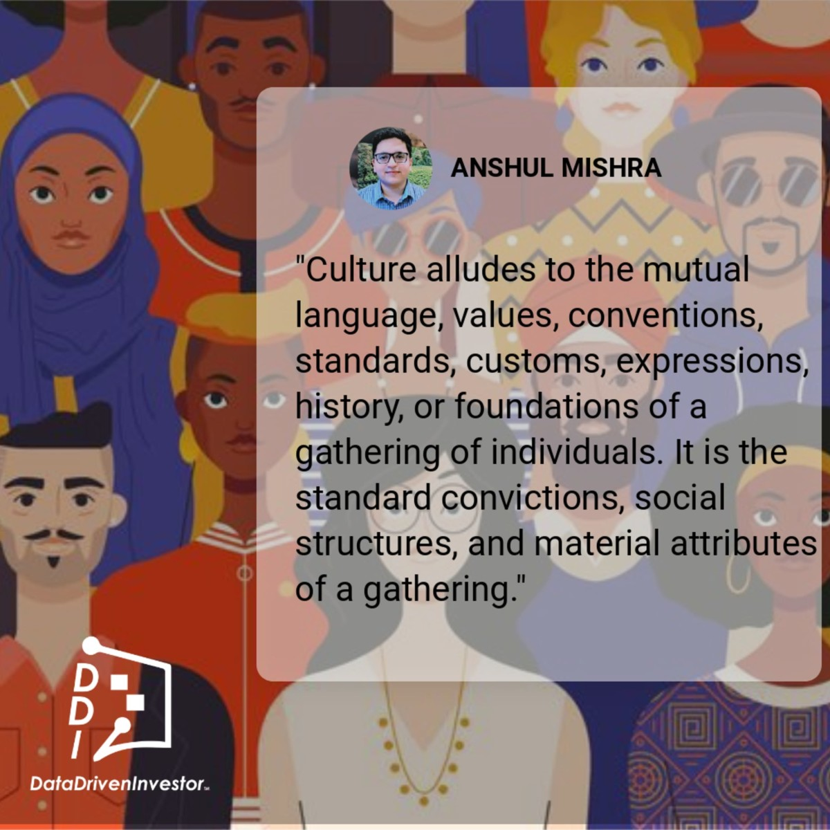Importance of Cultural Competence in Workplace…