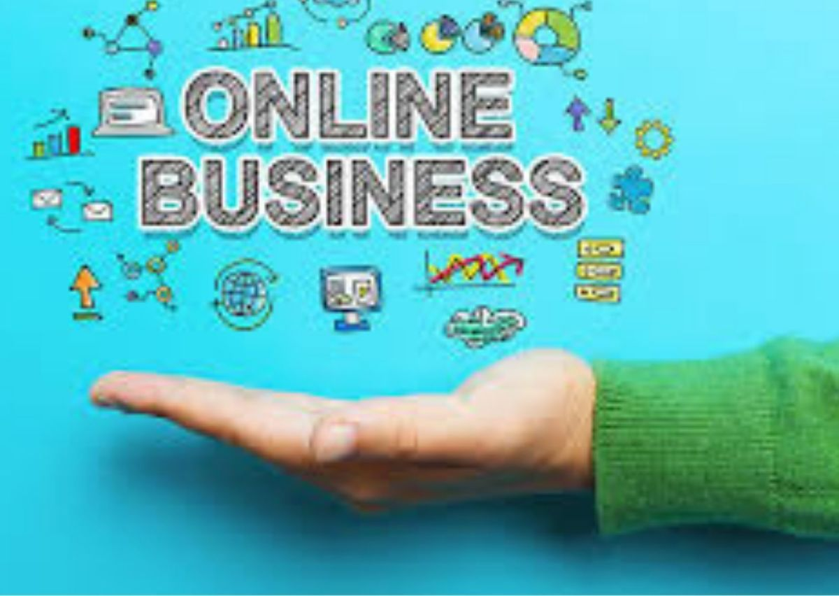 rules-for-building-an-online-business