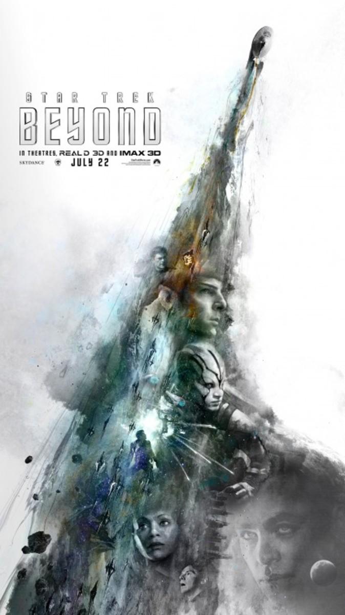 stark-trek-beyond-2016-movie-review
