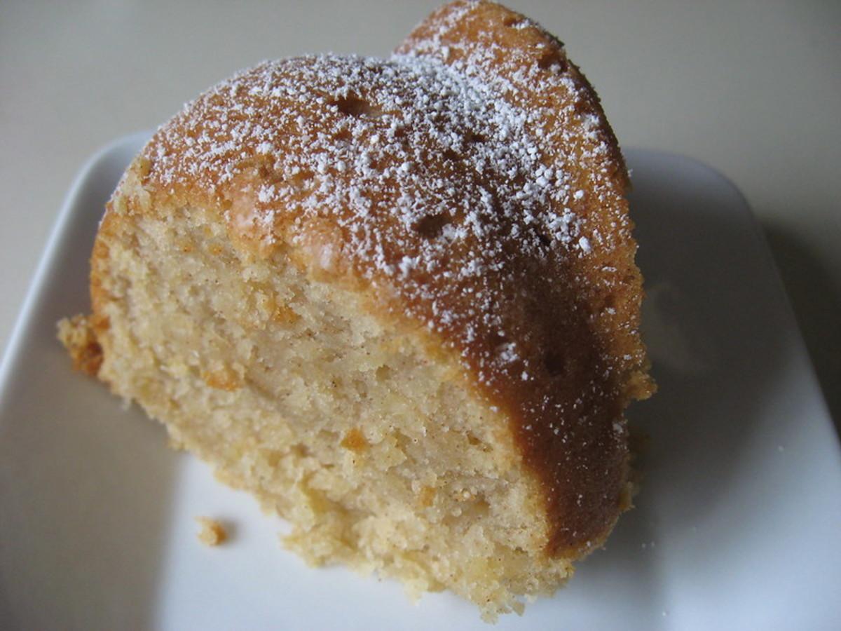 chocolate-applesauce-cake-recipe