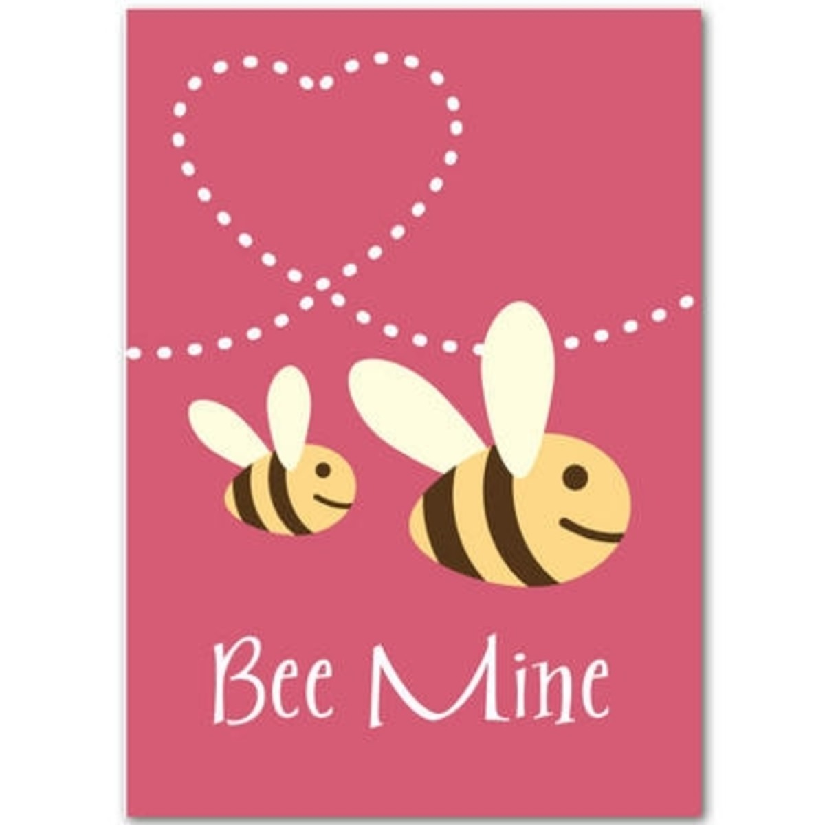 Cute Valentines Day Quotes For Kids Bee Sayings for Really...