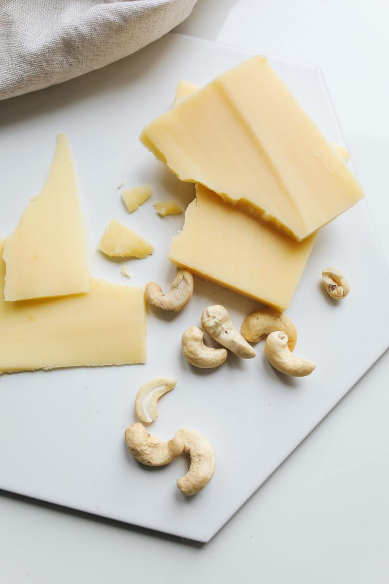 if-you-want-to-lose-weight-eat-cashews