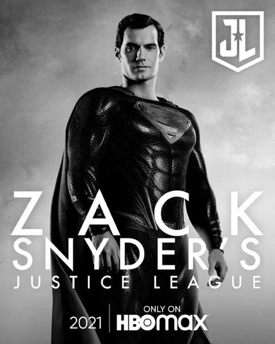 5-scenes-that-were-cut-from-zack-snyders-8-hour-justice-league