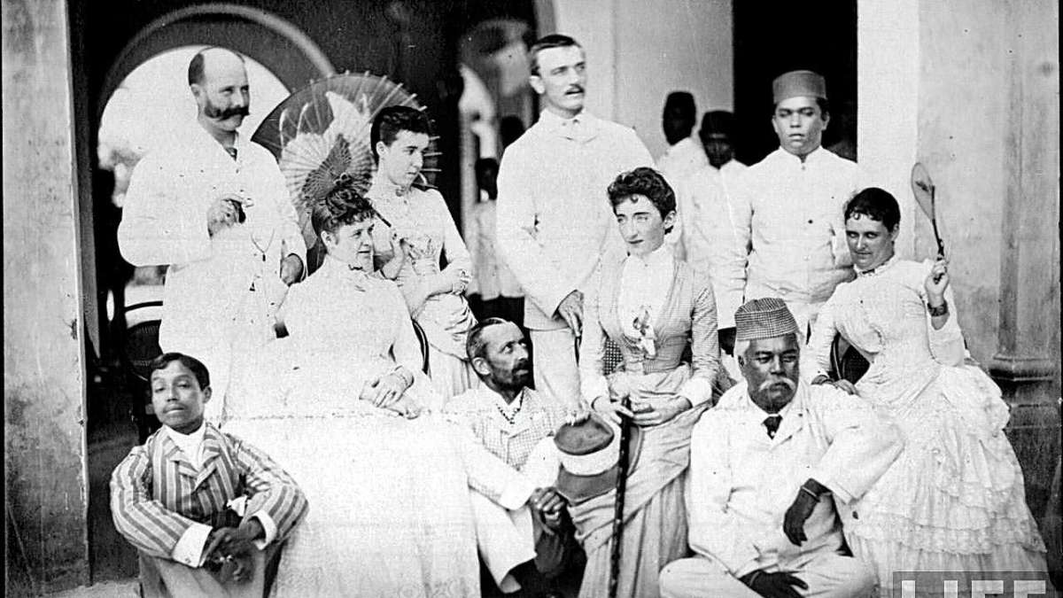 travels-to-india-at-the-turn-of-the-century-by-british-women
