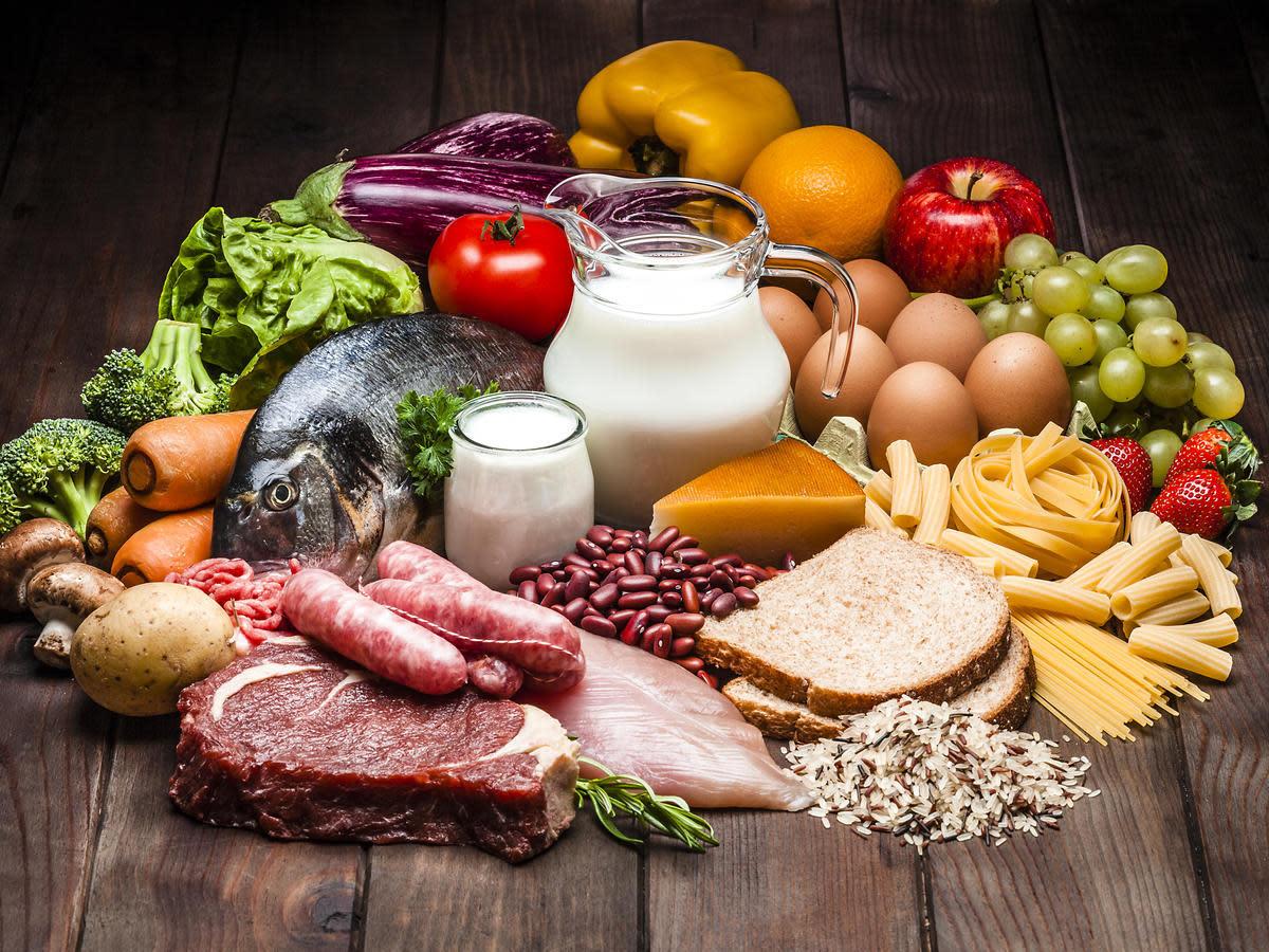 super-diet-plan