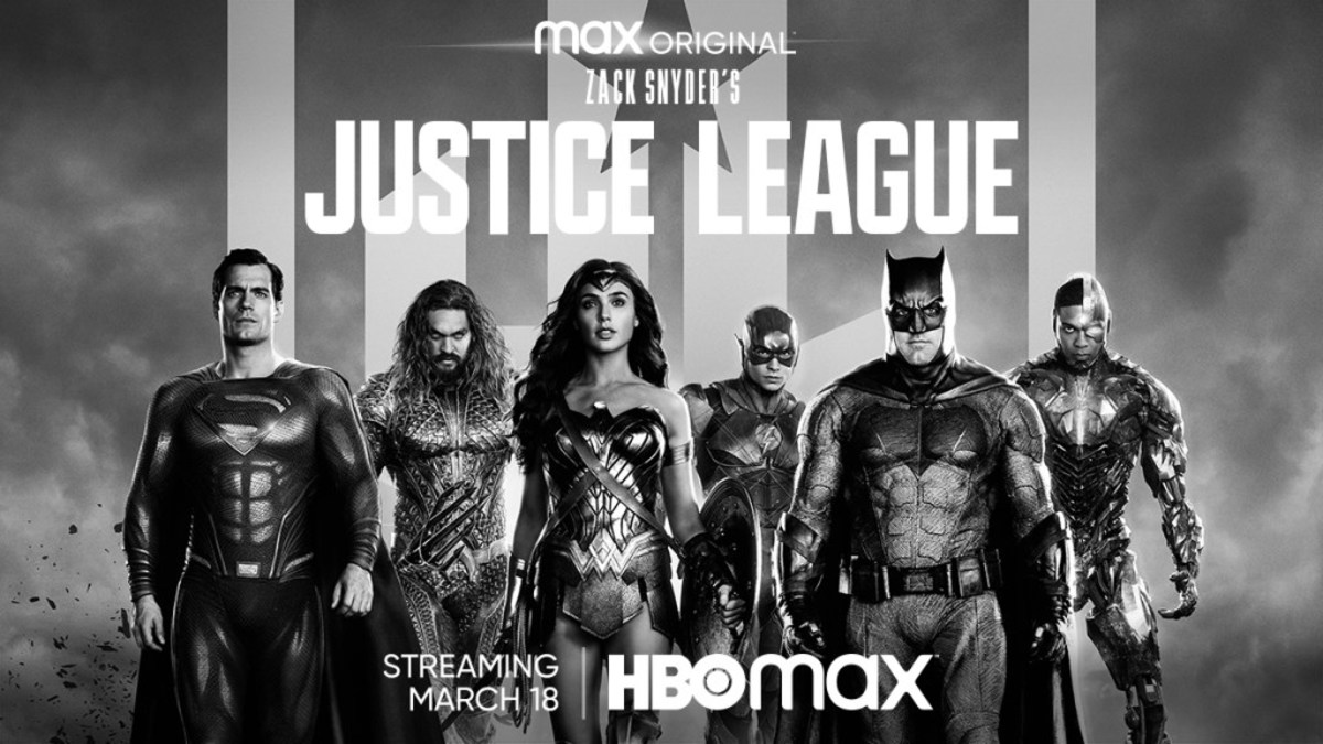 the-chopping-block-jack-snyders-justice-league