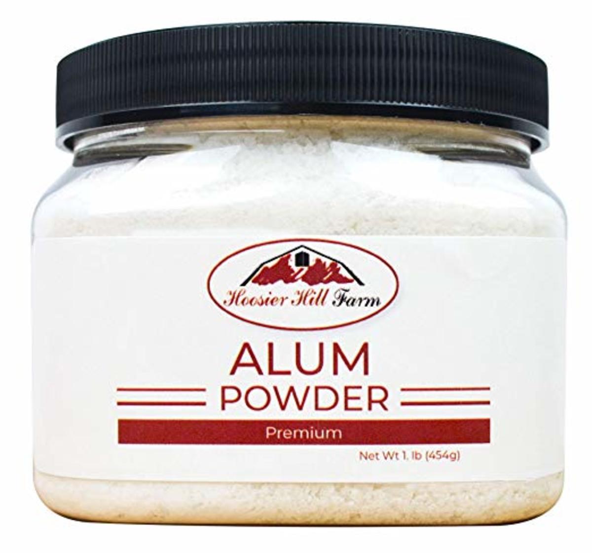the-health-benefits-of-alum