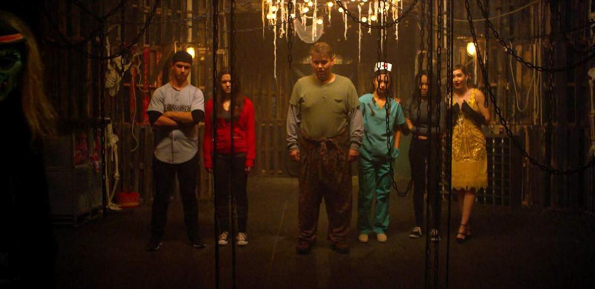 haunt-2019-movie-review