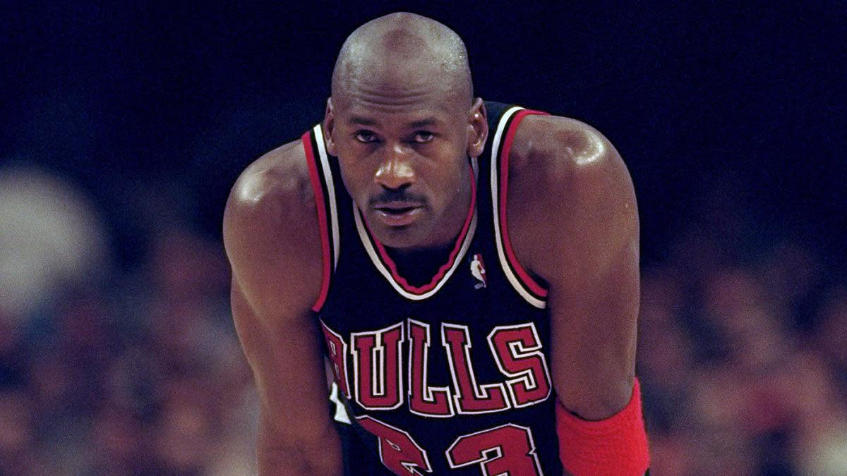 23-achievements-in-the-career-of-michael-jordan
