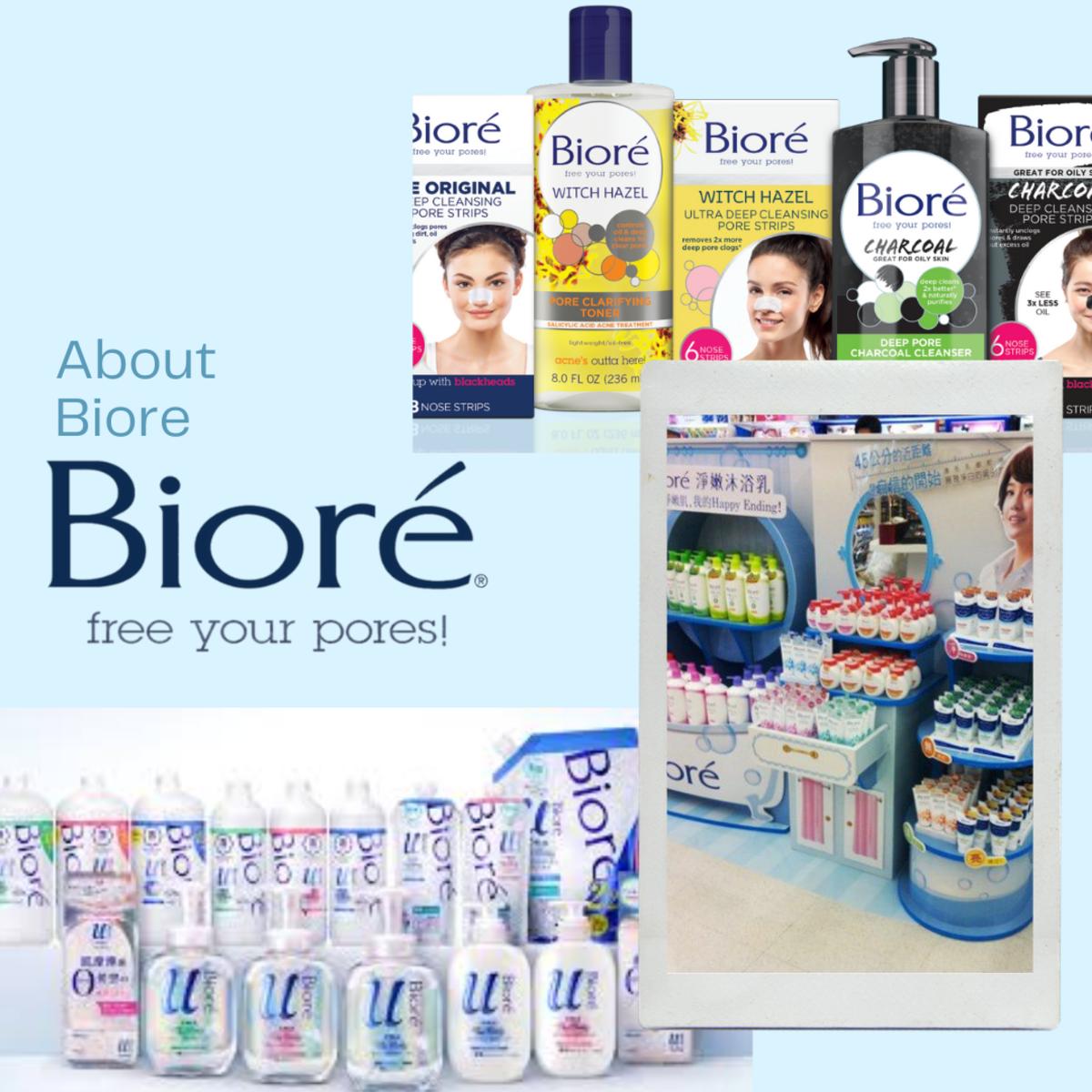 biore-uv-watery-essence-spf-50-pa-review