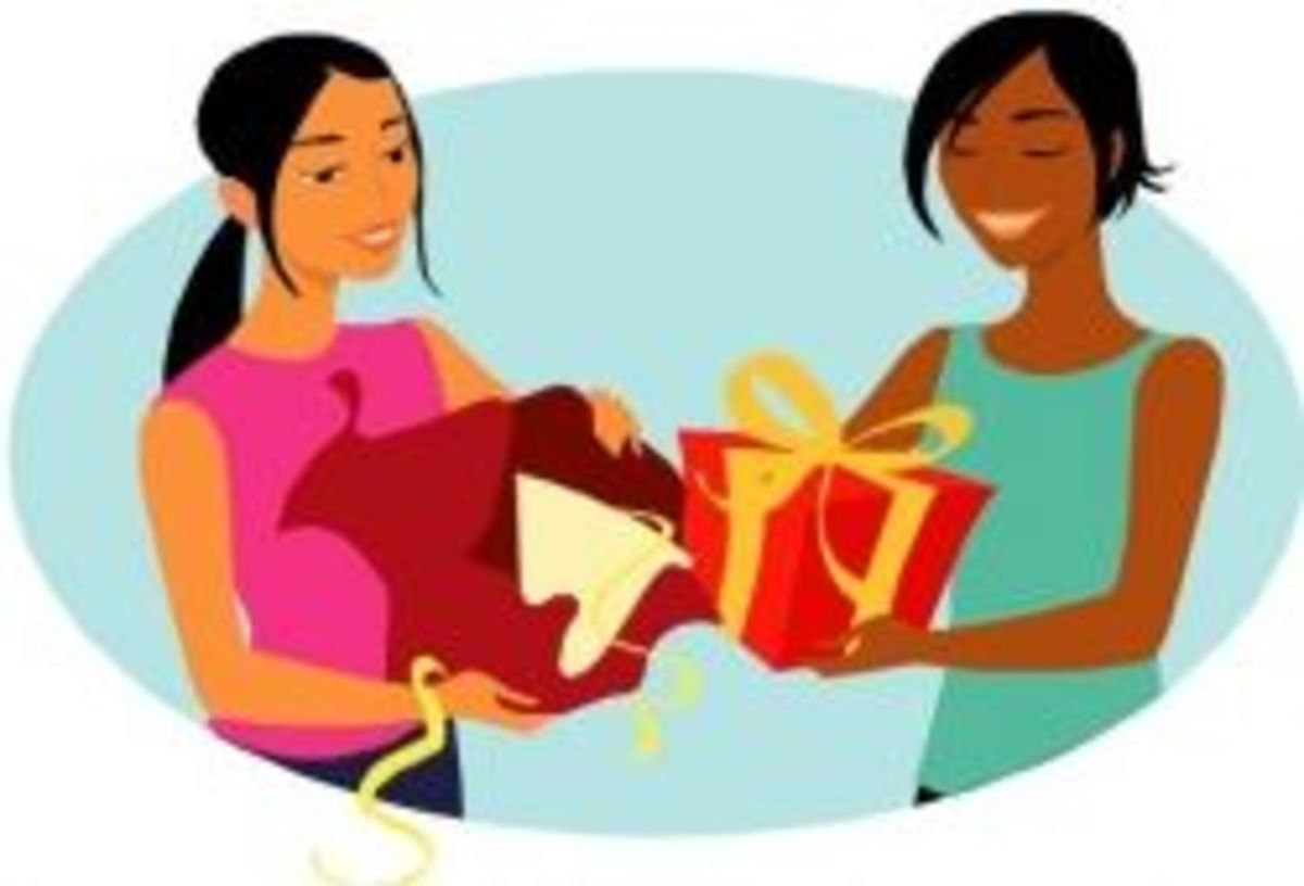 tips-for-gift-retailers