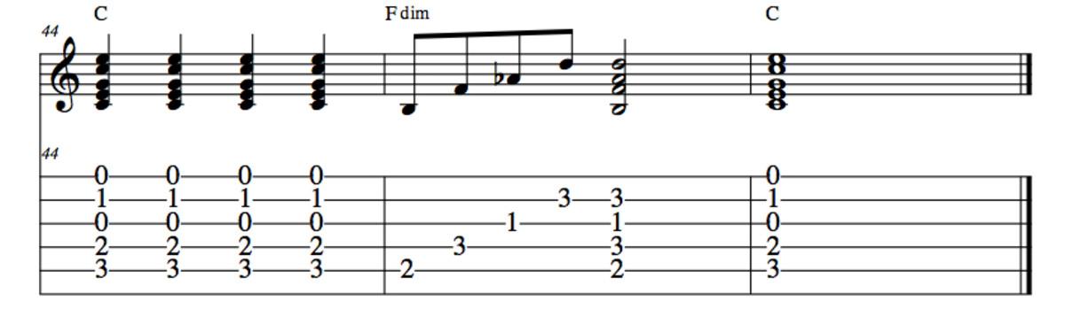 beginner-guitar-jar-of-hearts-chords-christina-perri