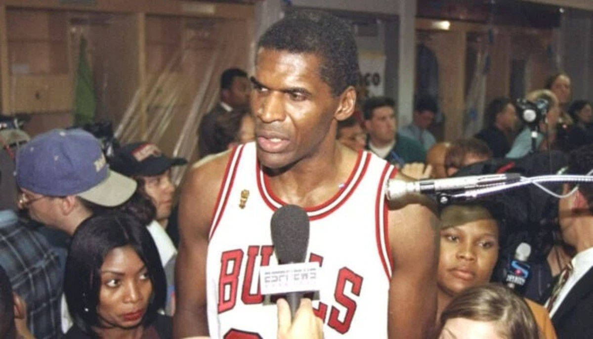 players-who-were-actually-teammates-of-michael-jordan