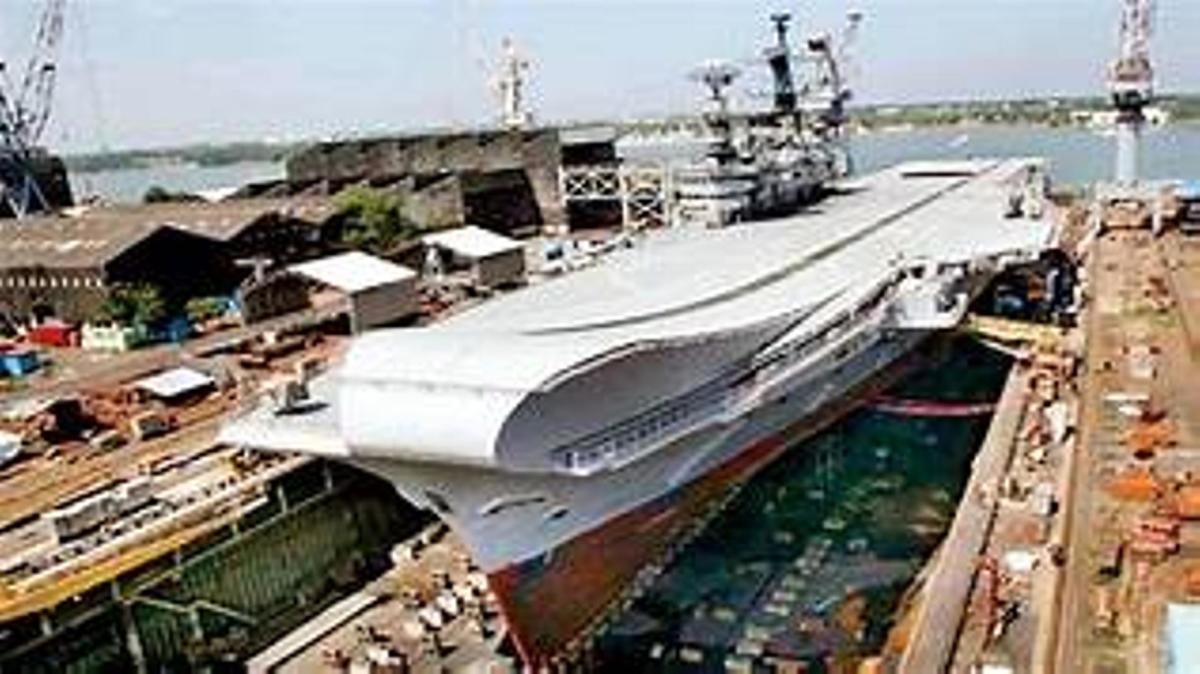 the-indian-navy-needs-an-overhaul