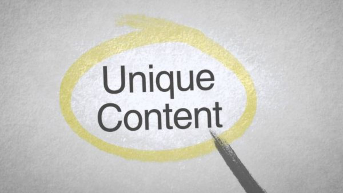 top-seven-seo-tips-to-promote-home-business-concepts