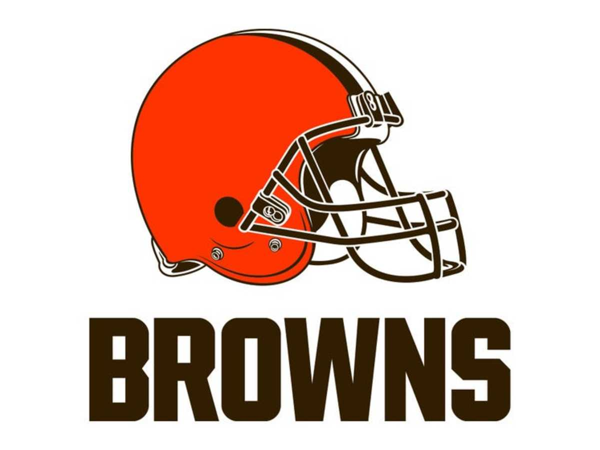 In 1954, the Cleveland Browns were the NFL champions.