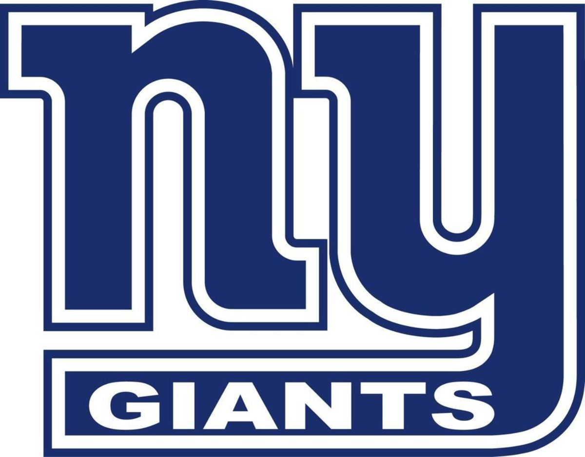 In 1954, the New York Giants won the World Series.
