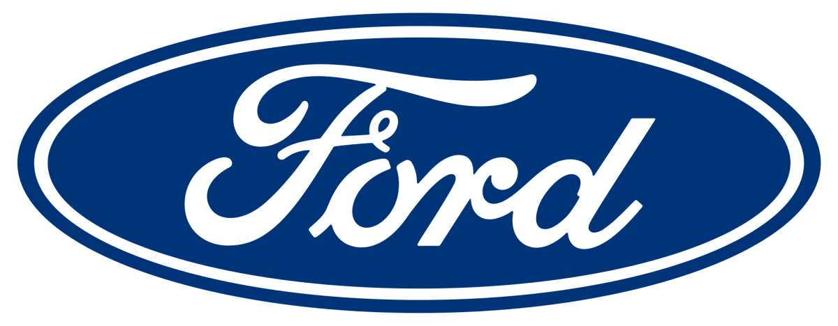 In 1954, the Ford Motor Company was one of America's largest corporations.