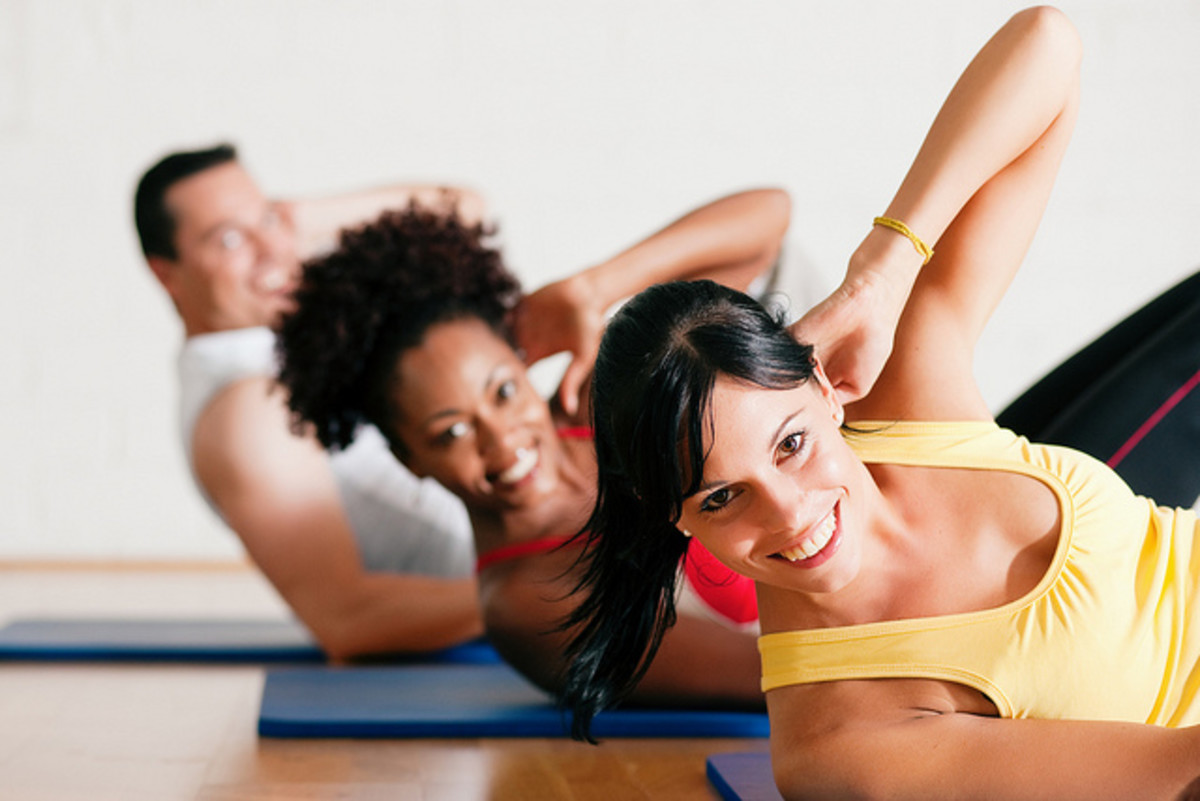 information-about-how-can-an-athlete-maintain-his-physique-and-fitness-naturally