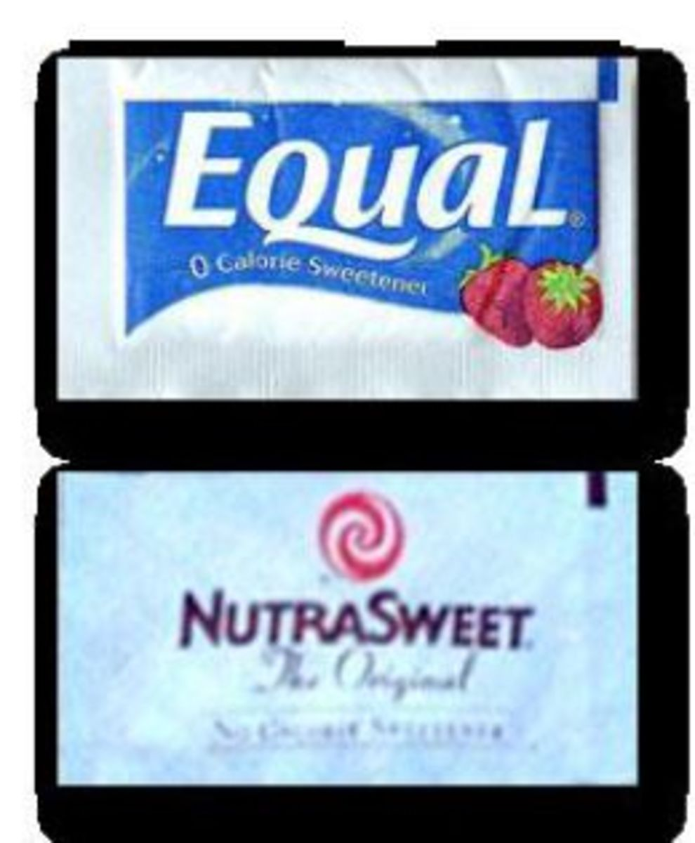 are-artificial-sweeteners-bad-for-you