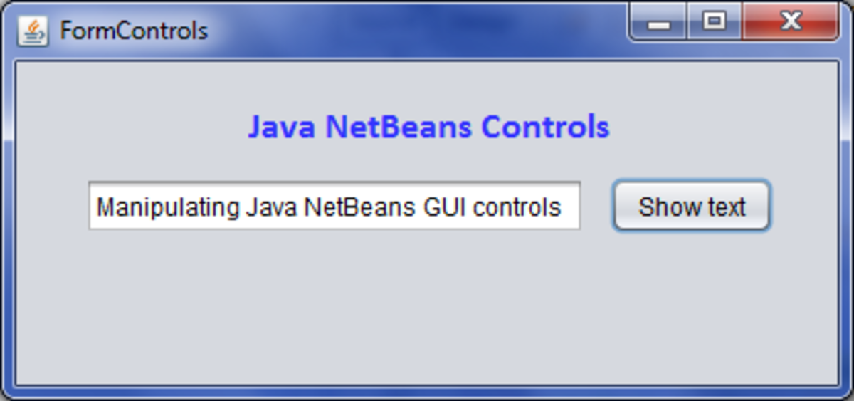 programming-in-java-netbeans-a-step-by-step-tutorial-for-beginners-lesson-38
