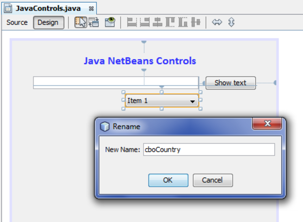 programming-in-java-netbeans-a-step-by-step-tutorial-for-beginners-lesson-39