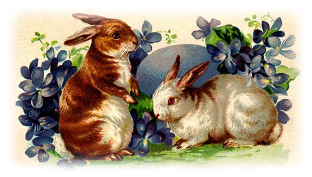 easter-invitations
