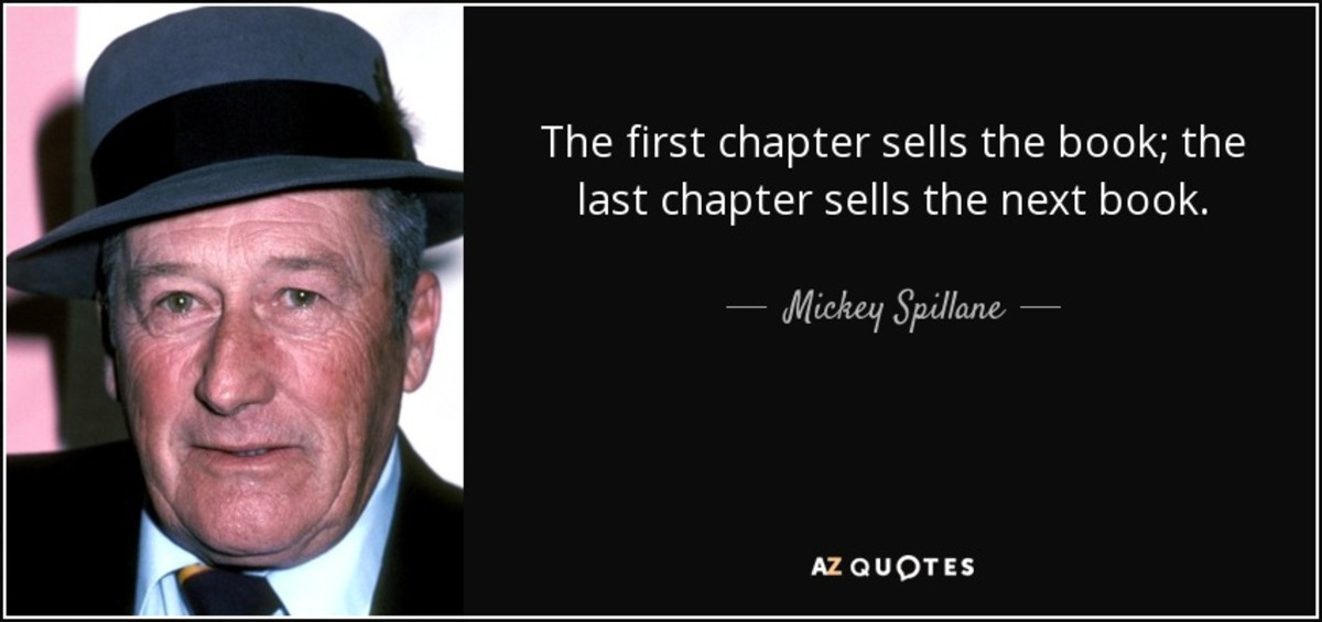 mickey-spillane-the-original-thriller-writer-who-set-the-pace