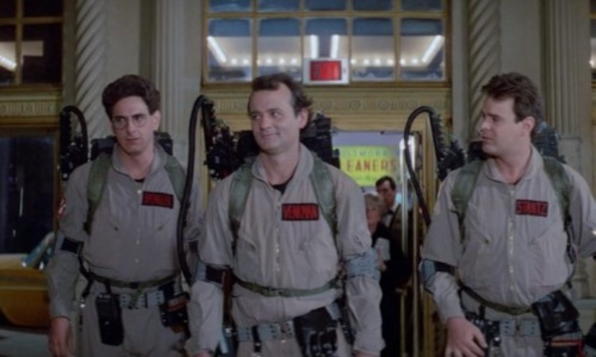 ghostbusters-1984-film-review