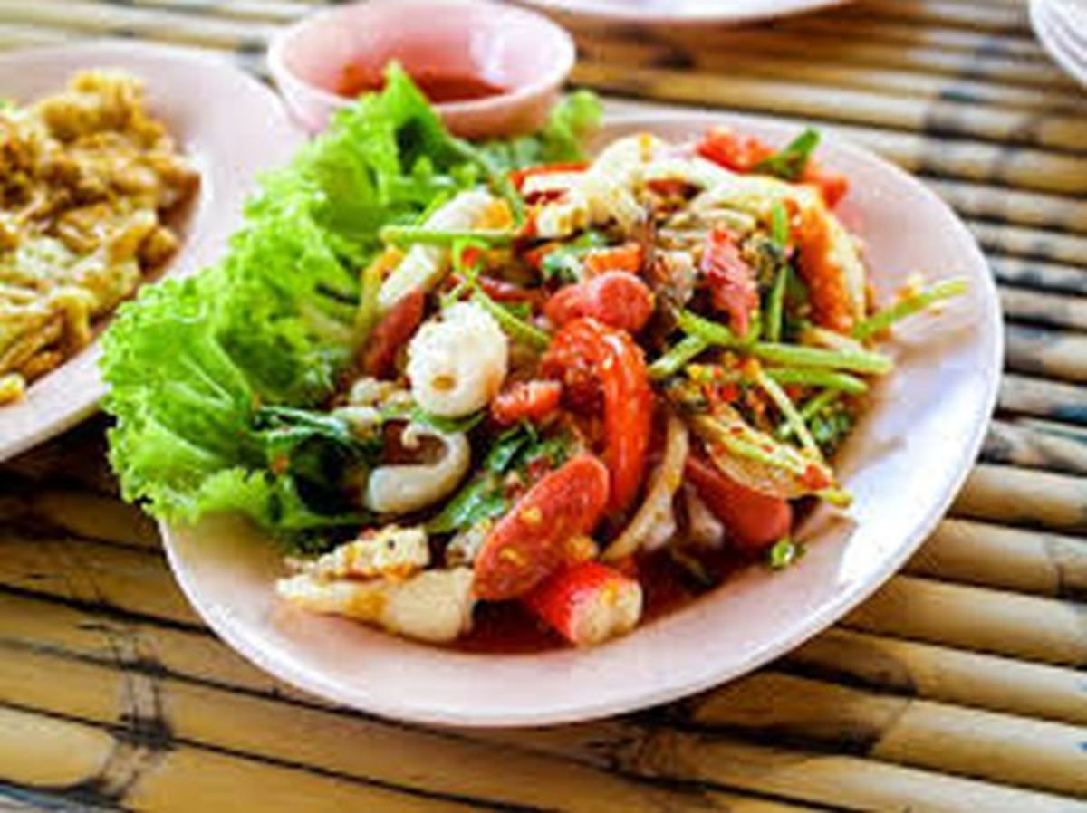 best-time-to-eat-a-salad-before-during-or-after-a-meal