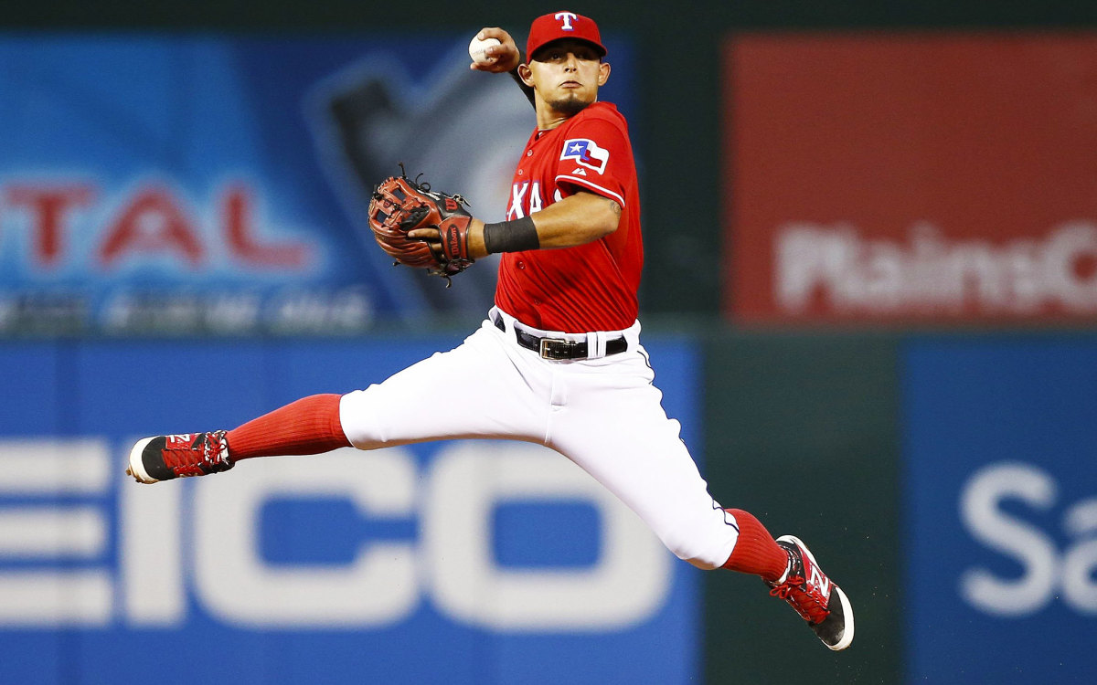 texas-rangers-second-baseman-rougned-odor