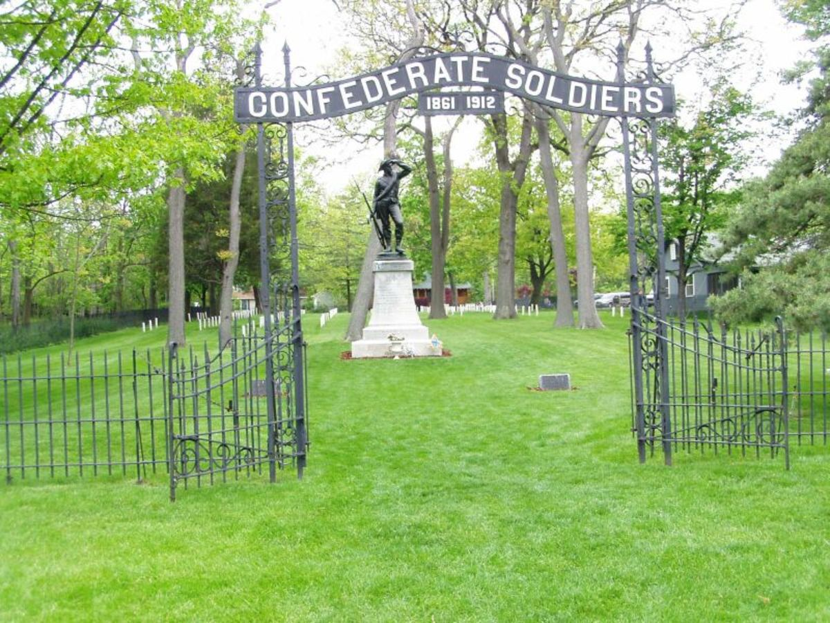 haunted-cemeteries-in-ohio