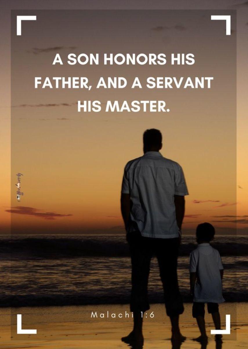 a-hymn-honor-me