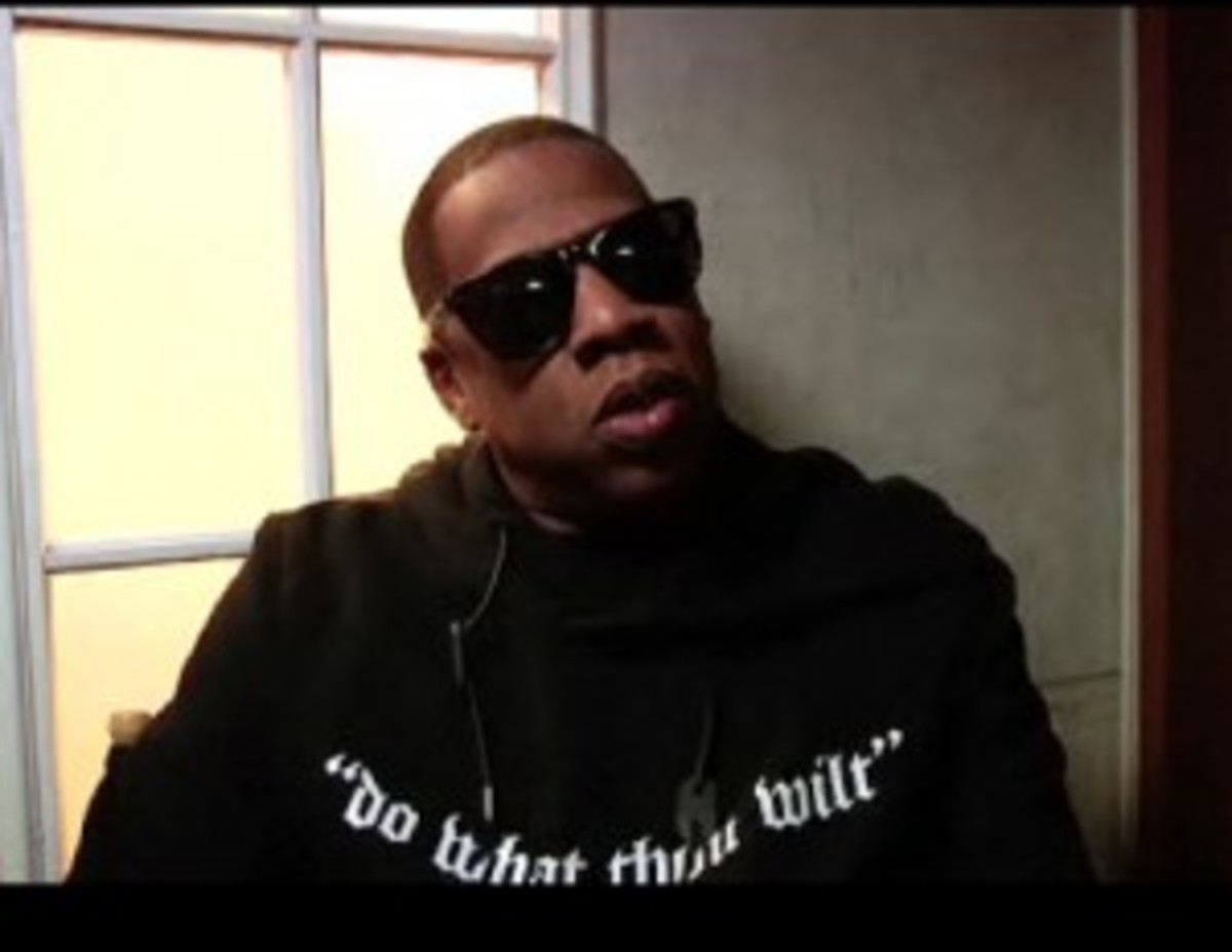 Wearing a shirt with famous Aleister Crowley quote Do what thou wilt