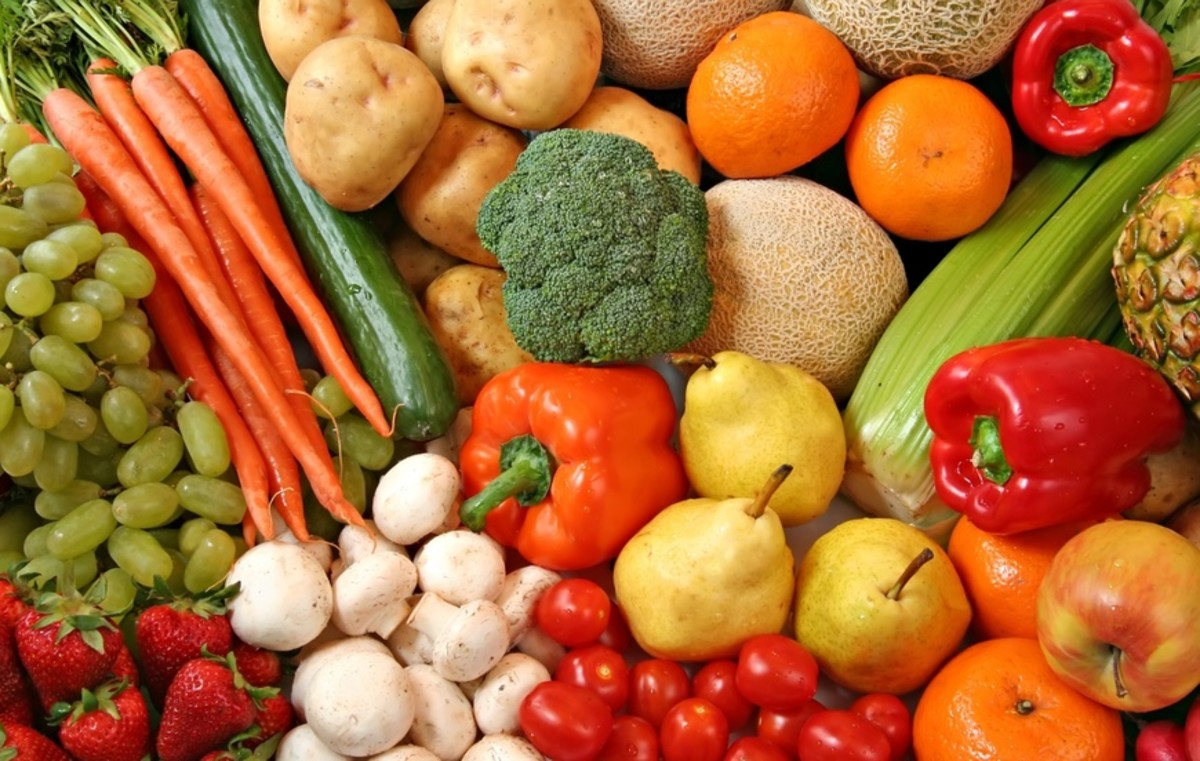 5-reasons-to-grow-your-own-fruit-and-vegetables