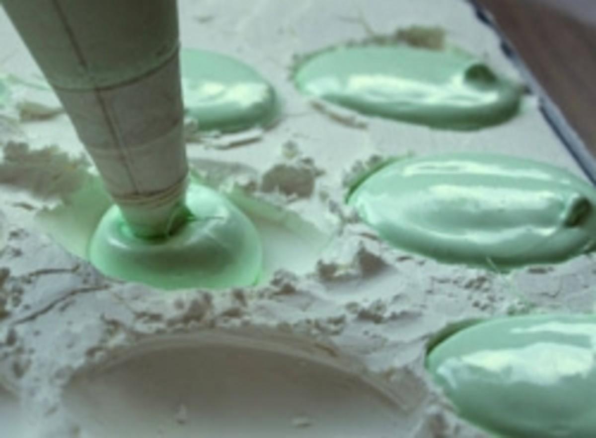 making-marshmallow-easter-eggs