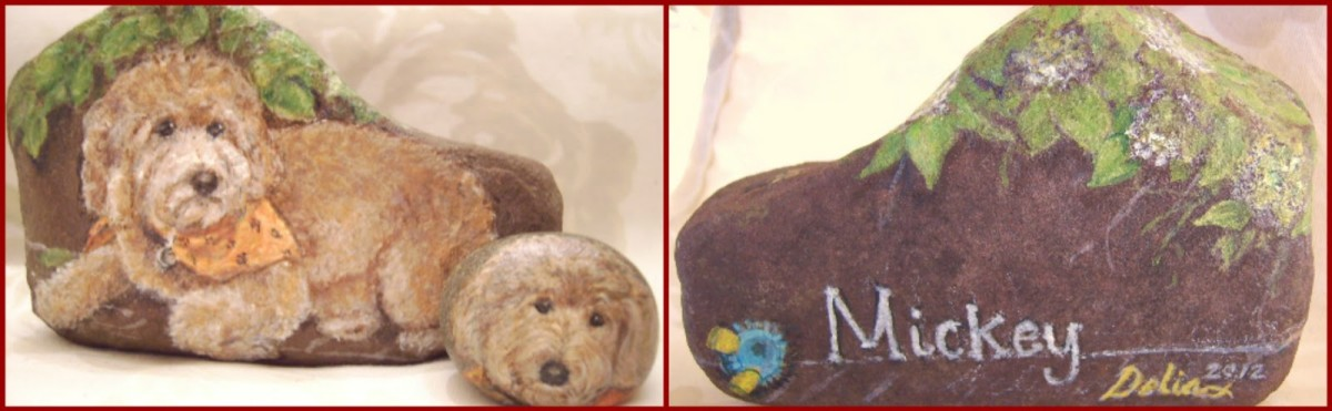 one_of_a_kind_painted_rocks