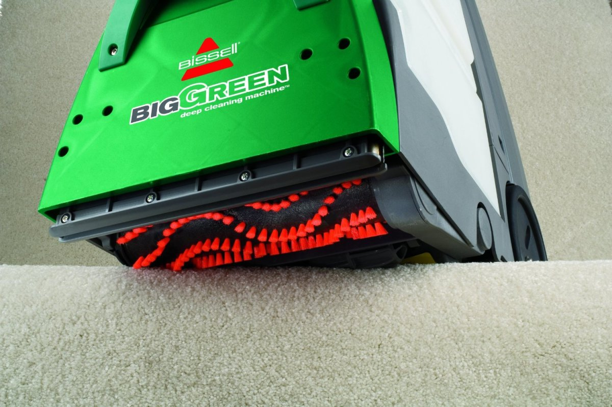 5 Best Home Carpet Steam Cleaners For Pet Stains Hubpages