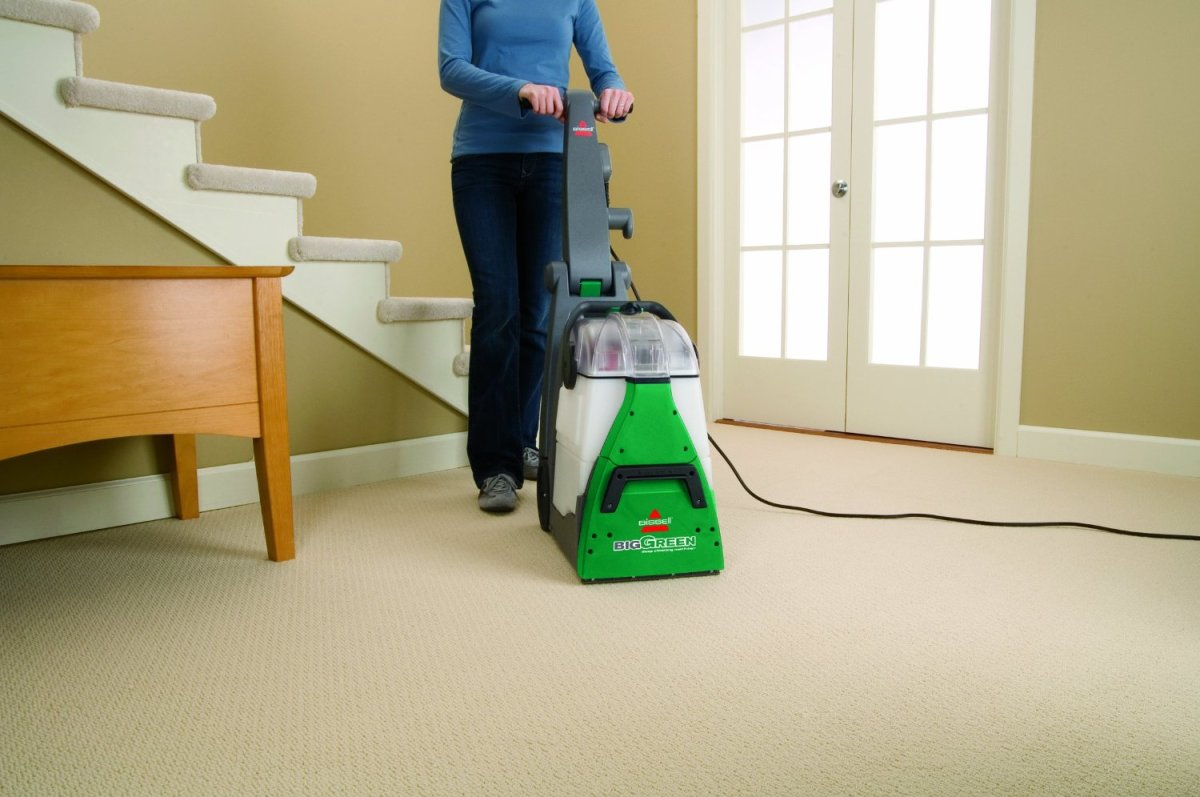 best pet stain carpet cleaner machine